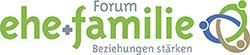 Forum Ehe+Familie (FEF)
